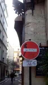 20130215 rue bertin poirée 1 (2)