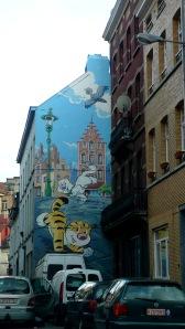21 2007-05-18 Bruxelles (311)
