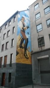 27 2007-05-18 Bruxelles (361)