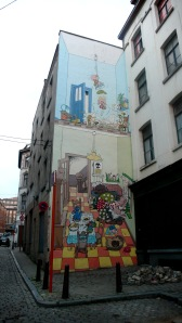 Bruxelles (371)