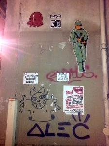 2012-11-23 rue des francs bourgeois
