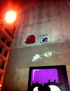 2013-03-01 Birdy Kids - rue des francs bourgeois (3)