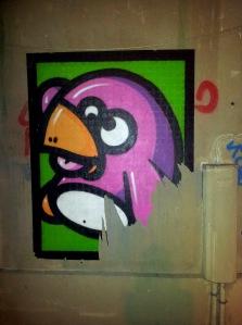 2013-03-01 Birdy kids - rue des guillemites (2)