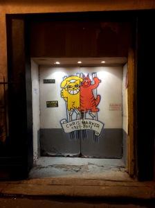 2013-03-01 M Chat - rue pierre au lard (7)