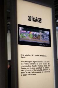 2013-03-06 (106) Dran