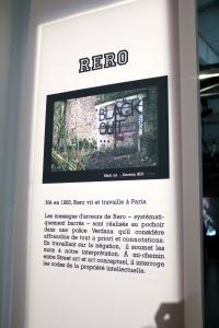 2013-03-06 (145) Rero