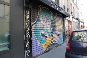 2013-02-17 Kashink - devanture rue Basfroi 11 (2)