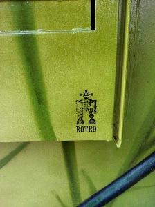 2013-03-23 Botro St Ouen