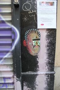 2013-04-21 Kashink - rue de la folie mericourt