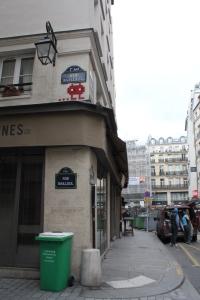 1 - 819 - rue Bailleul 2012-12-26 (58)