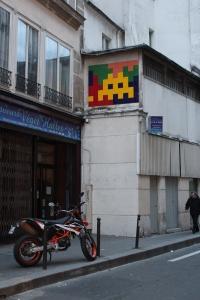 1 PA_10-- - rue des Bourdonnais 2012-12 (2)