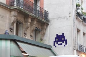 1 PA_10-- rue Saint Honoré 2012-12-26 (51)