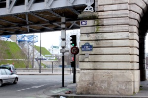 12 PA_921 - pont de Bercy 2013-03 (2)