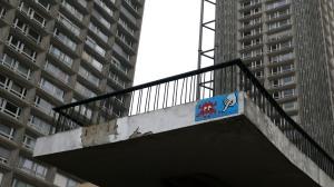 13 PA_10-- rue de Tolbiac 2013-02 (6)