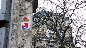 13 PA_363 avenue de Choisy 2013-02 (2)