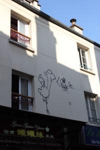 2013-04-21 DAST - Rue de la folie Mericourt (8)