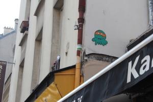 2013-04-21 GZUP - rue de la roquette  (1)