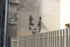 2013-04-21 rue Amelot (2)
