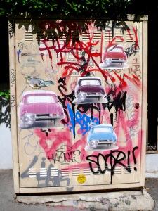 2013-05-04 - DS - rue Buot 13 (8)