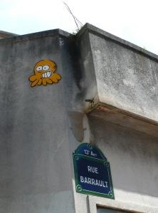 2013-05-04 - GZUP - rue barrault 13