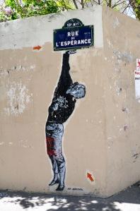 2013-05-04 - Jef Aerosol - rue de l'espérance 13  (1)