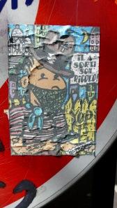 2013-05-04 - M.matis - rue de la butte aux cailles 13 (11)