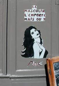 2013-05-04 - Miss Tic rue de la butte aux cailles 13   (3)