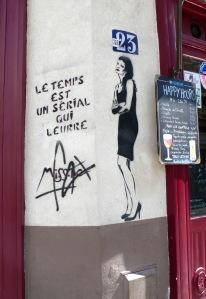 2013-05-04 - Miss Tic - rue des 5 diamants 13 (4)