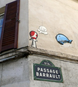 2013-05-04 - Passage Barrault 13 (2)