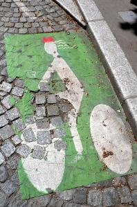 2013-05-04 - rue de la butte aux caille 13