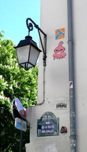 2013-05-04 - rue de la butte aux cailles 13 (12)