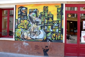 2013-05-04 - Speedy graphito + Miss Tic - rue des 5 diamants 13 (4)