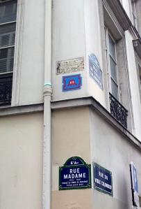 6 PA_780 rue madame 2013-04 (3)