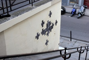 ag-l.biz, Paris 11 rue scarron, 2013-05-07  (1)
