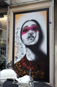 Fin DAC, rue scarron, 2013-05-07 (londonien)