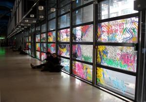 Jonone, Centre Pompidou, 2013-05-07 (4)