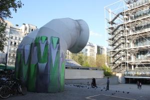 Ludo, Paris 3, centre pompidou, 2013-05-06 (17)
