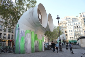 Ludo, Paris 3, centre pompidou, 2013-05-06 (18)