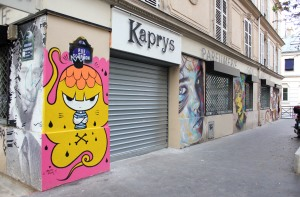 Paris 11, rue scarron, 2013-05-07 Argentine (1)