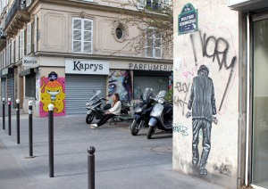 Paris 11, rue scarron, 2013-05-07