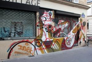 Reka, Paris 11, rue scarron, 2013-05-07