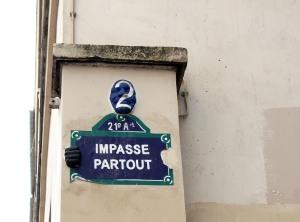 Gregos, paris 3, rue des archives, 2013-05-07 (3)
