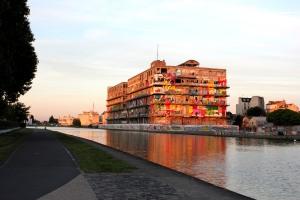 Pantin, Bâtiment des douanes, 2013-06-14 (51)