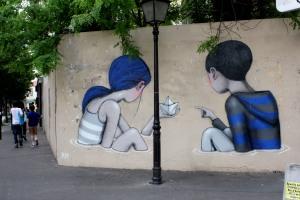 SETH, Paris 13, angle rue de l'espérance, Lezarts de la Bièvre, 2013-06-08  (5)