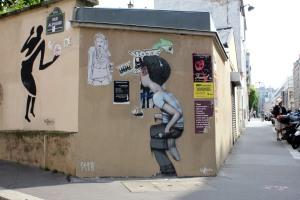 SETH, Paris 13, rue Alphand, Lezarts de la Bièvre, 2013-06-08 (2)