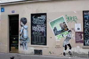 SETH, Paris 13, rue de la butte aux cailles, Lezarts de la Bièvre, 2013-06-08 (18)