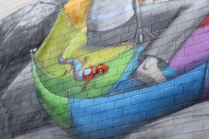 SETH, rue Emile Deslandre, parcours lezart de la Bièvre, 2013-06-08 (11)