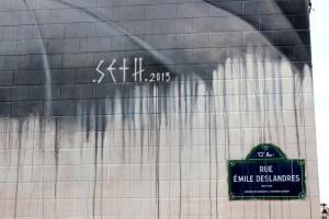 SETH, rue Emile Deslandre, parcours lezart de la Bièvre, 2013-06-08 (12)