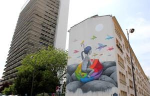 SETH, rue Emile Deslandre, parcours lezart de la Bièvre, 2013-06-08 (16)
