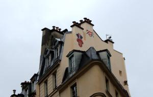 1 PA_1040 rue saint Roch 2013-05 (4)